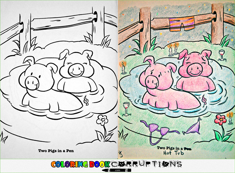 coloringbookcorruptions.com